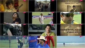 sachin a billion dreams 2017 telugu download free full movie