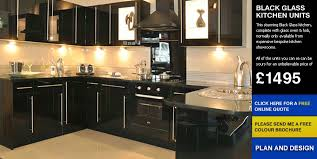kitchen furniture sale kitchen for sale cheap sale uk fitted
