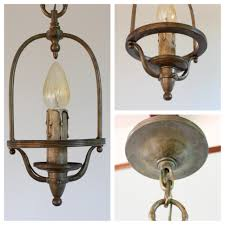 Arts And Crafts Style Outdoor Lighting by Arts And Crafts Style Lighting Advice For Your Home Decoration
