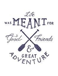 109 best Wanderlust & Travel Tips images on Pinterest