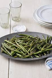 best thanksgiving side dish recipes 27 easy green bean recipes for thanksgiving how to cook green beans