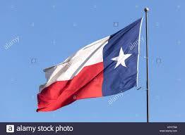 State Flag Of Texas Texas Lone Star Symbol Stock Photos U0026 Texas Lone Star Symbol Stock