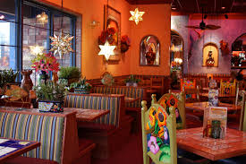 7 items you must try at a mexican resturaunt mexicans
