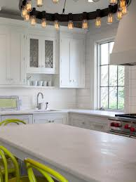 how to design kitchen island tiles backsplash how to design a backsplash cabinet joints quartz