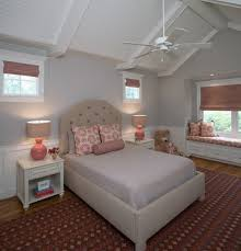 the paint color is sherwin williams sw7649 silverplate trim is