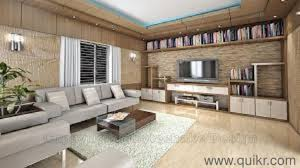 1000 Sq Ft Apartment by 2 Bhk 850 Sqft Apartment Flat In Nagpur For Rent At Rs 11 000