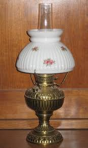 Tiny Lamps by Tiny Juno Oil Lamp By Miller Oil Lamps Ruby Lane And Oil
