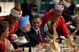 obama s file obama and manmohan singh at state dinner jpg wikimedia commons