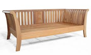 Teak Benches For Bathrooms Bench Awesome Curved Bench Bathroom Chic Curved Rail Seat Teak