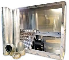 commercial extractor fan motor commercial kitchen extraction ebay