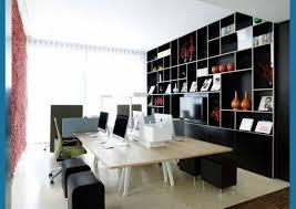 elegant paint colors for your office 2 gambar rumah idaman