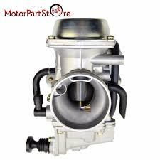 honda atv carburetor promotion shop for promotional honda atv