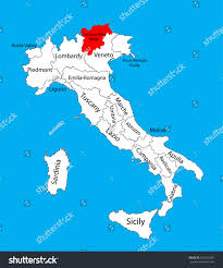 Norcia Italy Map South Tyrol Italy Map Greece Map