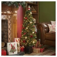 4ft christmas tree buy 4ft christmas tree topiary from our christmas trees range tesco