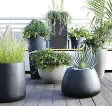 39 best modern planters images on pinterest modern planters