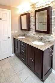 corner bathroom vanity sink u2013 hondaherreros com