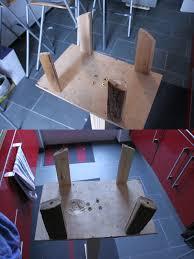 Come Costruire Una Casetta Per Conigli by Costruire Una Casetta Mangiatoia Per Uccelli Ali Spiegate