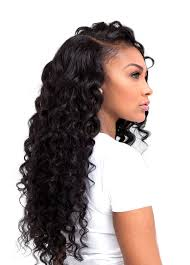 body wave vs loose wave hair extension 8a malaysian deep wave human hair extension deep wave hair wave