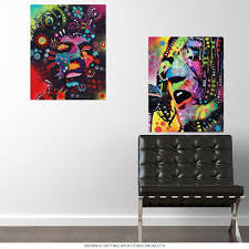 pop art wall decal shenra com jimi hendrix dean russo pop art wall decal rock star wall decor