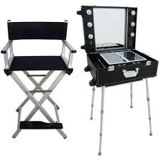 portable hair and makeup stations best 25 mobile makeup artist ideas on mobile beauty