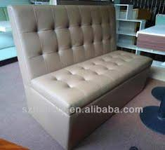 Restaurant Banquette Seating For Sale 2013 Classy Commercial Restaurant Booth Seating For Sale Bar