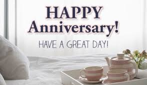 anniversary ecards free a great day ecard free anniversary greeting cards online