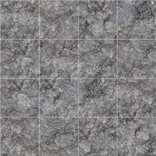 grey floors tiles textures seamless