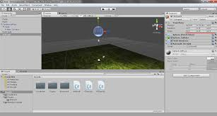 unity xl tutorial coderbyte