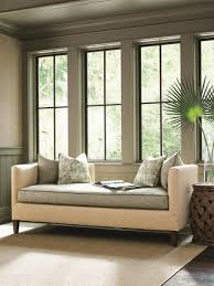 Backless Sofa Crossword Clue Where To Position Modern Backless Sofa U2014 Home Design Stylinghome
