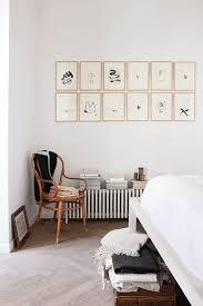 max studio home wall decor 3 devparade