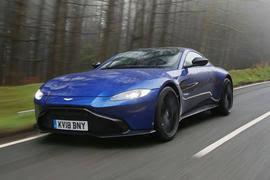 membuat lu led headl motor autocar car news and car reviews