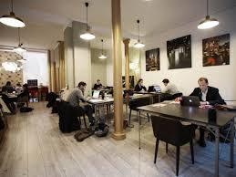 bureau collectif location de bureau à les pépites bureaux à partager le