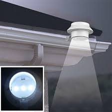 Brightest Solar Powered Landscape Lights - brightest solar spot lights outdoor home decorating interior