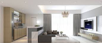 Impressive Ideas Bar Ideas For Living Room Manificent Decoration - Stylish living room decor