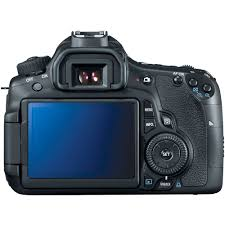 does amazon do black friday amazon com canon eos 60d 18 mp cmos digital slr camera with 18