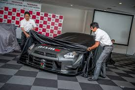 nissan gtr year to year changes 2014 nissan gt r nismo gt500 u0027s year of changes sunridge nissan