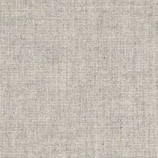 guilford of maine fr701 opal panel fabric onlinefabricstore net