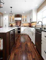 Colonial Floor Plans Open Concept Kitchen Renovation 1969 Colonial To Today U0027s Standard