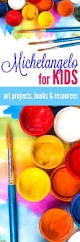 1064 best images about children crafts and ideas on pinterest