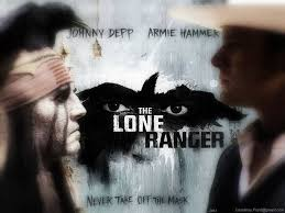 the lone ranger wallpapers 100 best best of the lone ranger images on pinterest lone ranger