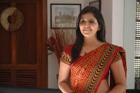south actress anjali wallpapers picture 246088 kalakalappu movie heroine anjali in saree images