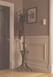 The Home Interior Mouldings Add A Touch Of Character To Any Room Within The Home