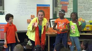 unicef usa halloween song sing along with diane allison youtube