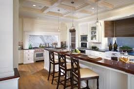 cape cod kitchen designs gorgeous new home 500 feet to private beach top kitchens on cape