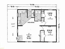 two house plans two master bedroom floor plans inspirational contemporary house