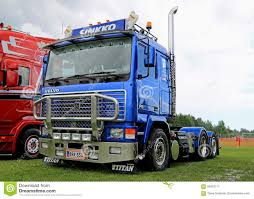 commercial truck for sale volvo image result for volvo f12 globetrotter for sale volvo