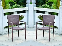 Clearance Patio Furniture Canada Outdoor Resin Furniture Wicker Nz Clearance Patio Chairs Canada