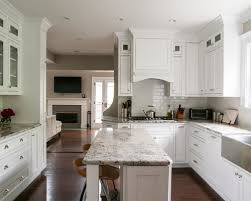 kitchen island narrow i think we will to a narrow island but this one seems