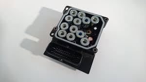 bosch abs 8 0 actronics ltd
