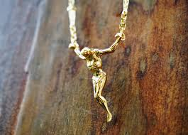 necklace crucifix cross images Vulcanjewelry images christ crucifix cross necklace crucifix jpg